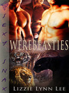 Werebeasties (eBook)